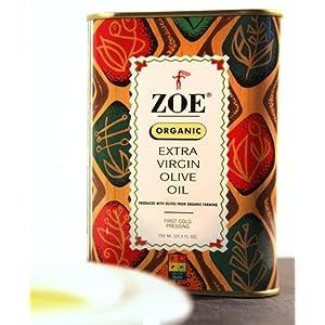 olive oil, extra virgin, evoo, cold pressed
