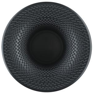 wireless speakers, stream music, best speakers, best dock, dock, music dock, airplay, bowers wilkins