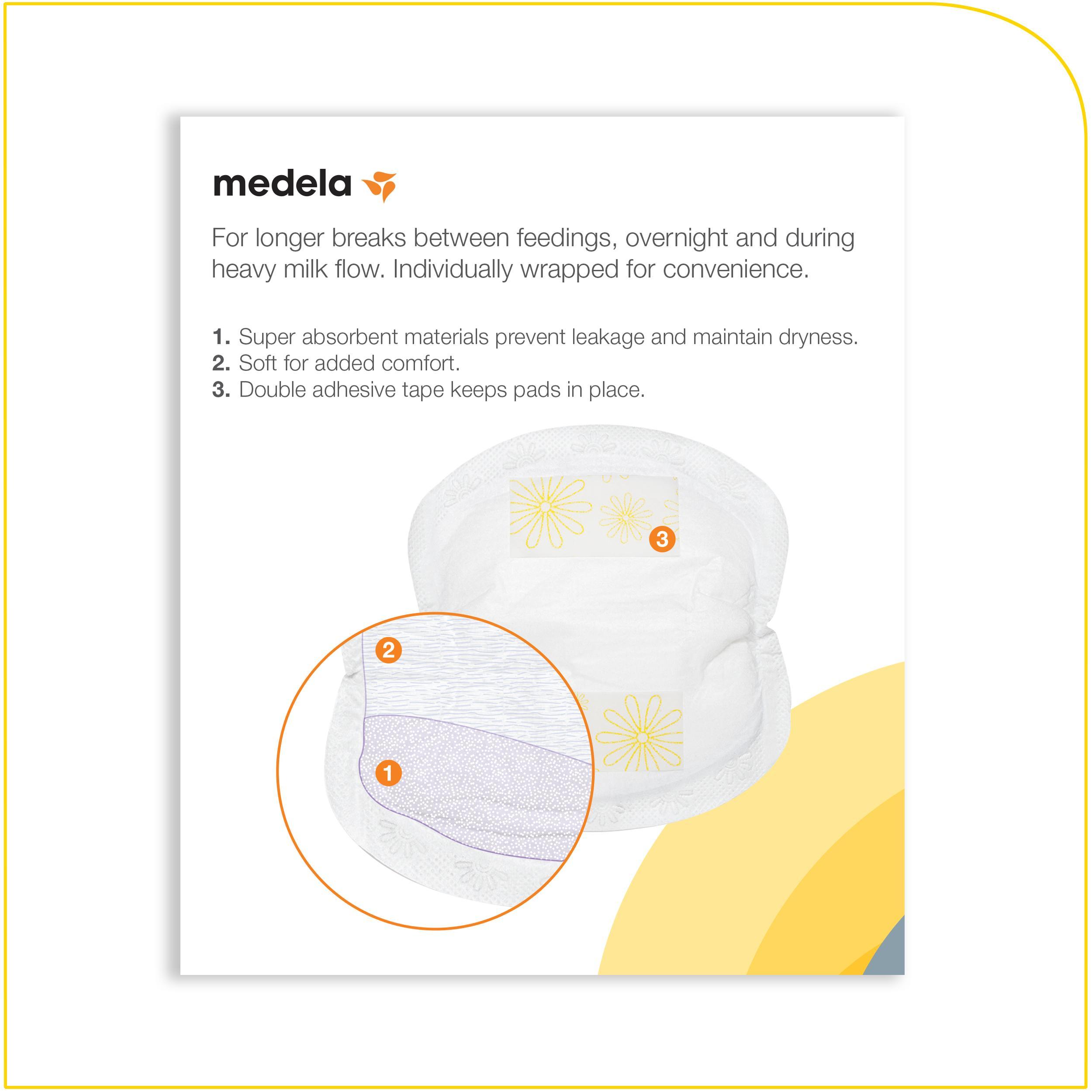 Medela nursing bra coupons