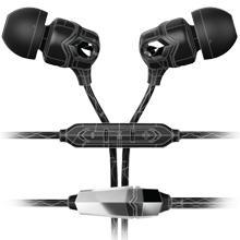 zn, headphones, in-ear, in-ear headphones, earbuds, buds, earphones, sound, drivers, filters, hi-res