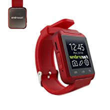 Smartwatch, android smartwatch, touchscreen smartwatc, bluetooth smartwatch