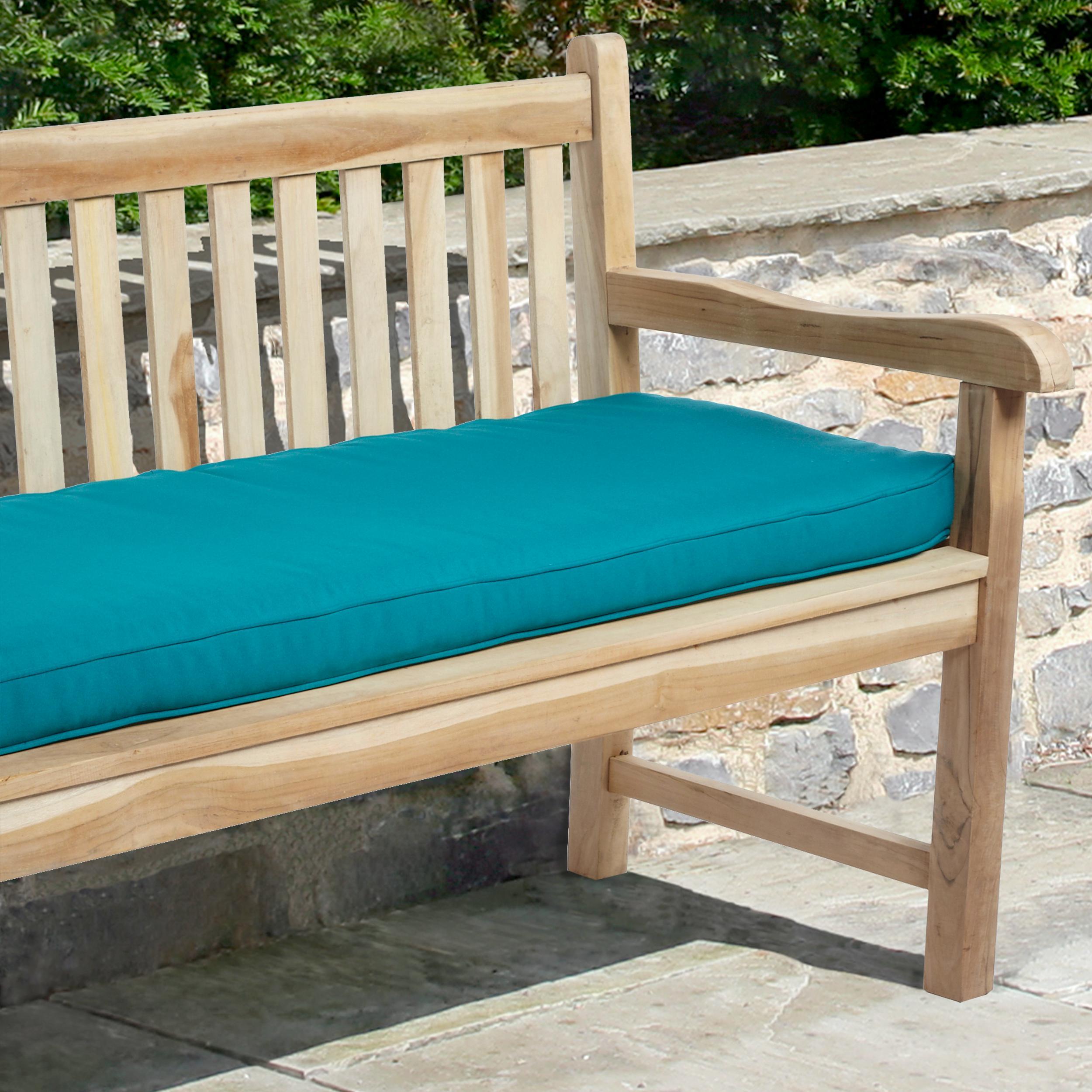 care. Black Bedroom Furniture Sets. Home Design Ideas