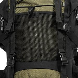 Scout3400 internal frame backpack