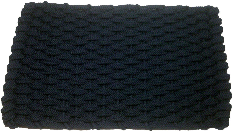 Amazon Com Rockport Rope Doormats 2438302 Indoor And
