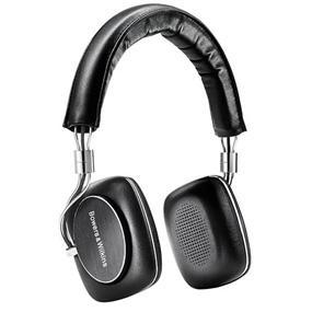 P5 series 2, bowers and wilkins, headphones, luxury headphones, high end headphones, B&W