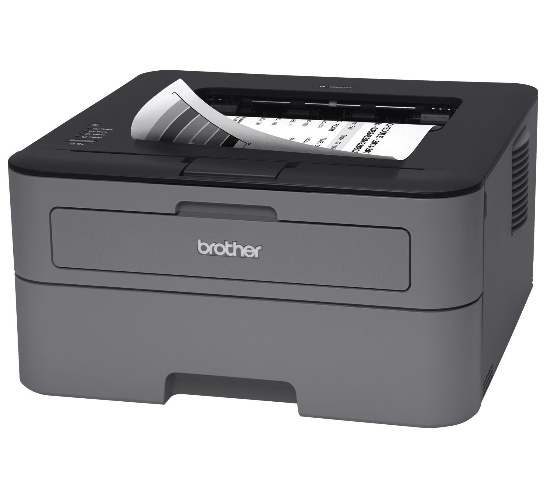 laser printer - photo #11