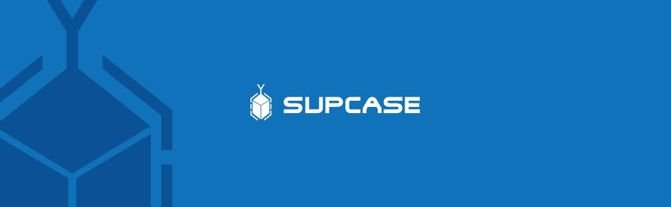 Amazon.com: iPhone 6S Case, SUPCASE Apple IPhone 6 Case