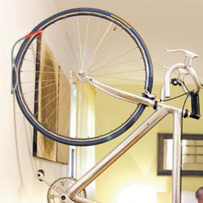Delta Cycle Leonardo