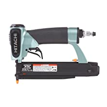 pin nailer, np35a, hitachi, nail gun, finish