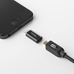 Audio Cables For Less in addition 4 Pin Phone Wiring Basics additionally 3 5 Mm Plug Schematic as well 3 5mm To Usb Pinout moreover Iphone 6 Charger Wiring Diagram. on usb to headphone jack wiring diagram