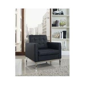florence, knoll, mid century, mid-century, classic, organic, elegant, modern, leather, contemporary