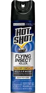cutter backyard bug control spray concentrate cutter backyard bug