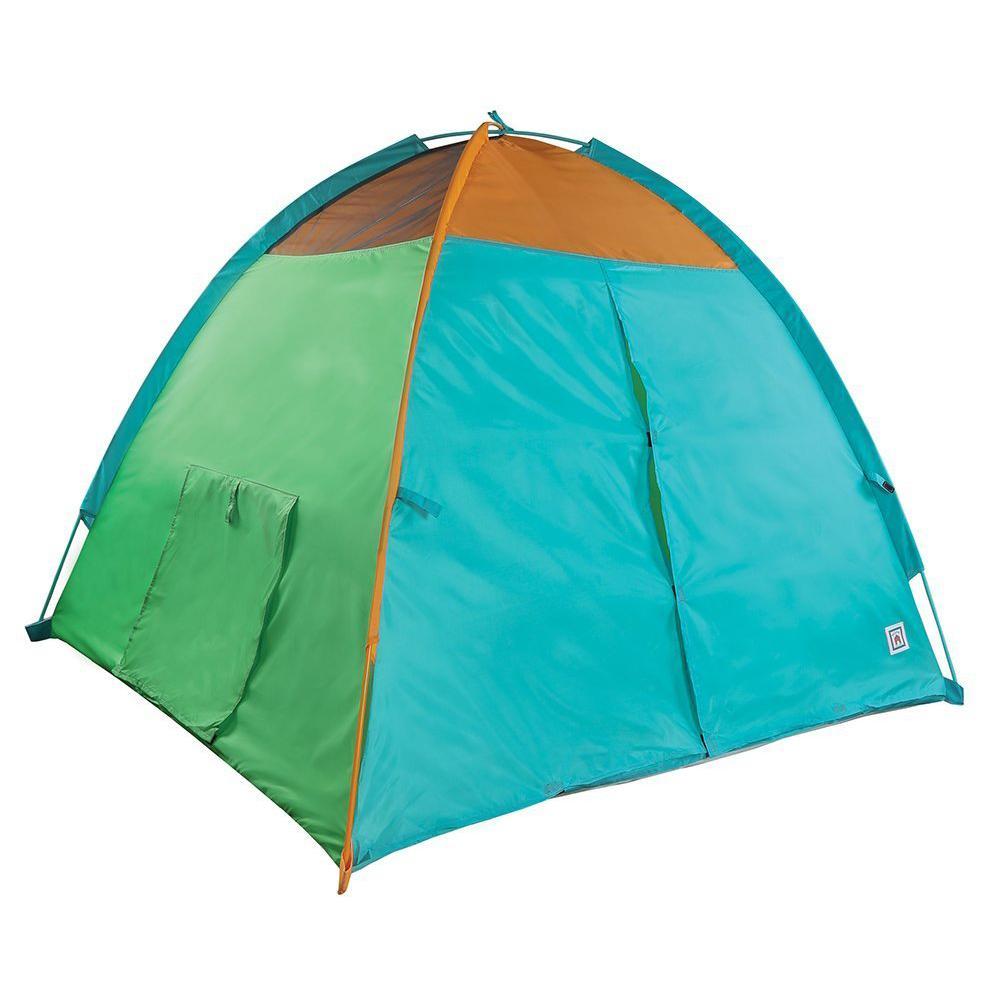 Pacific Play Tents Super Duper  Kid Play Tent Reviews