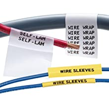 electrical wire electrical wire label maker rh electricalwirehekigaru blogspot com Truck Wiring Harness Wiring Harness Diagram
