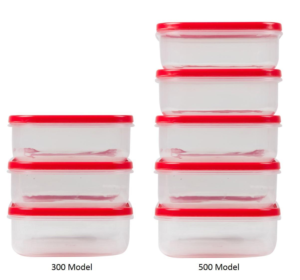 View larger  sc 1 st  Drawstring Sackpack & Meal Management Bag | HOT DEALS