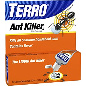 TERRO Ant Killer