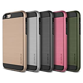 iPhone 6/6S Case, Verus Verge Series