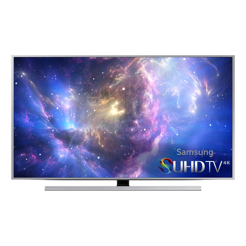 js8500 series 4k suhd tv at a glance reveal more colors and a brighter picture with samsung 4k. Black Bedroom Furniture Sets. Home Design Ideas
