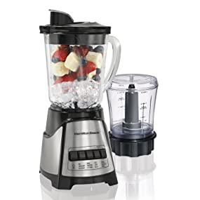 blenders chopper food processor heavy duty fruit ice best rated reviews sellers ultimate reviewed