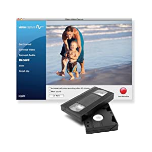Elgato Video Capture