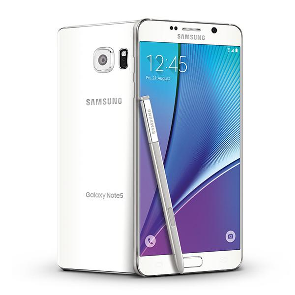 SAMSUNG GALAXY NOTE 5 AMAZON ESPAÑA