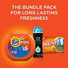 tide pods, spring meadow, laundry pacs, laundry detergent, he detergent