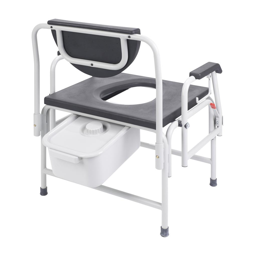 Amazon Com Drive Medical Extra Large Super Heavy Duty