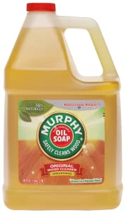 cleaning products, all natural cleaning, bleach free, floor cleaner, surface cleaner, bilingual