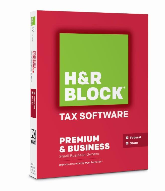 Oct 15, · Best Answer: I am a New Hire Coordinator with H&R Block. The price of the Basic tax class varies depending on where you are. The price of the Basic tax class varies depending on where you are. But, if you think you might have trouble paying for the class, you have a couple of moubooks.ml: Resolved.