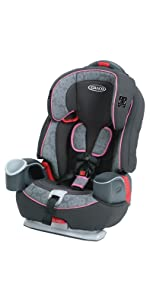 graco size4me 65 car seat 2016. Black Bedroom Furniture Sets. Home Design Ideas