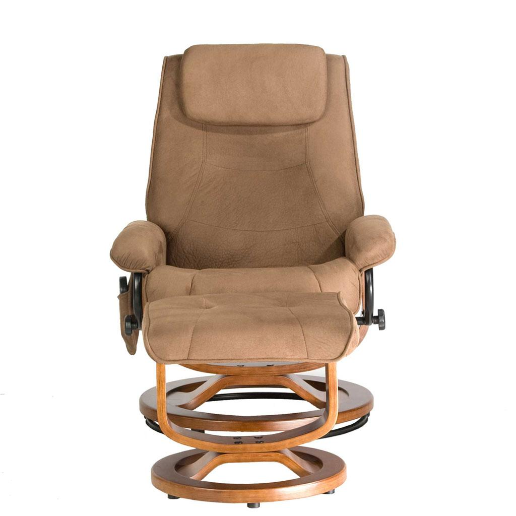 Motorized recliner chair india recliner office chairs office chairs 28 massage ottoman - Zero gee ergonomic workstation ...