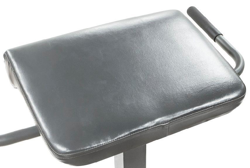 Apex roman chair exercises - Amazon Com Marcy Roman Chair Hyperextension Bench Abdominal