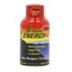 living essentials, energy drink, energy our, surge, 5hr, low calorie, no sugar, high energy