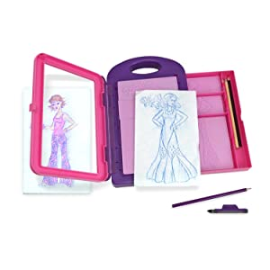 drawing, sketching, coloring, crayons, travel, toy for 5 year old, activity, take-along, on the go