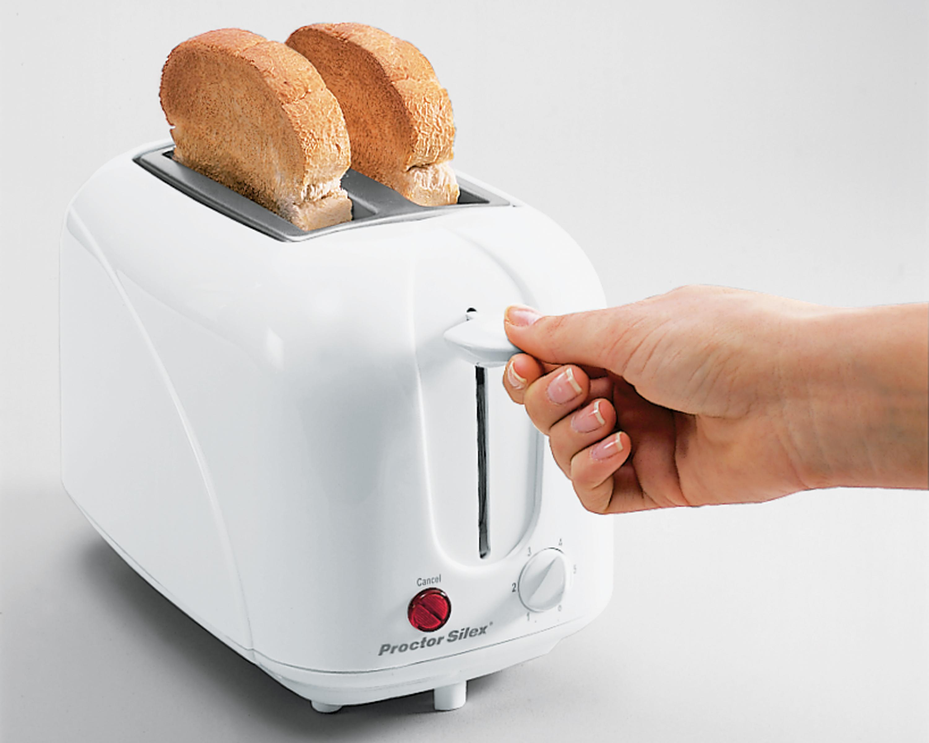 2 4 Slice Toasters Oster Cuisinart Stainless Steel Bread Bagel Two Four Large Digital Compact Best
