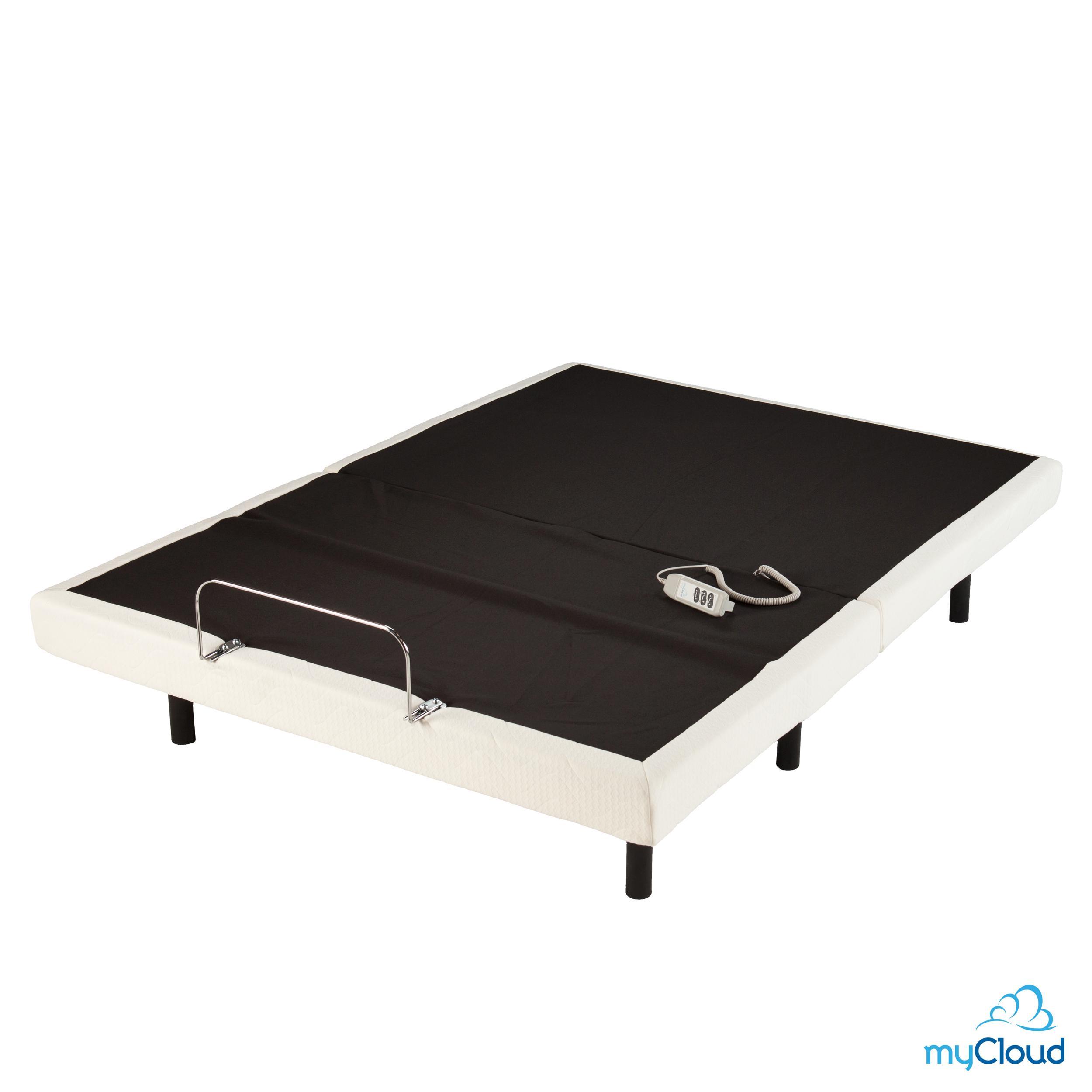 Adjustable Beds Manufacturers : View larger