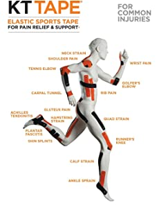 heal injuries and recover faster