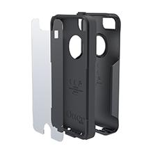 otterbox iphone 5 5s commuter case components