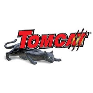 Mouse Trap, Rat Trap, Mouse Traps, Rat Traps, Victor Traps, Victor Mouse, Rodent Traps, Rodent Kill
