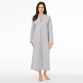 robe, robes, zip robe, zip-robe, zip robes