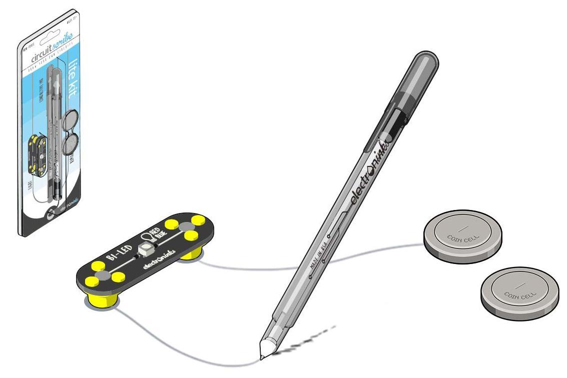ink art drawings car interior design. Black Bedroom Furniture Sets. Home Design Ideas