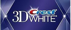 crest 3d white, crest whitening treatment, crest toothpaste, crest whitening, teeth whitening