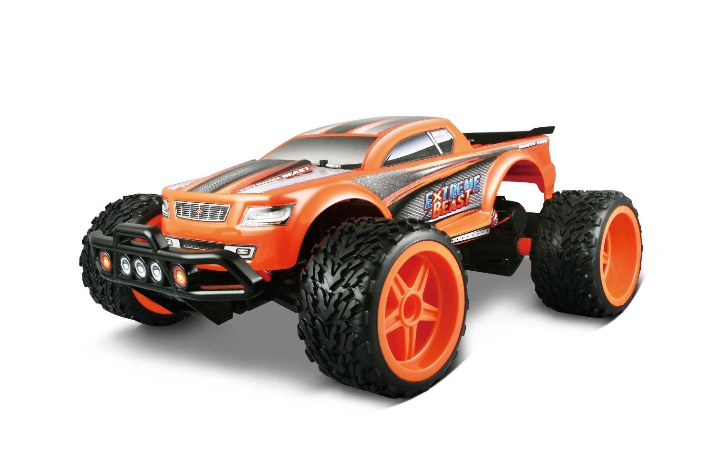 Maisto Tech Rc Cars Reviews