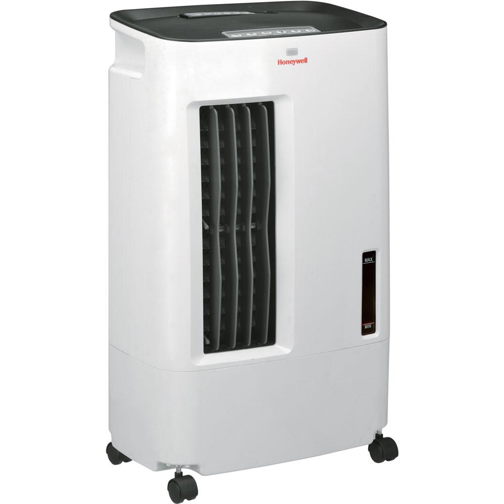 Air Cooler Vs Air Conditioner : Amazon honeywell cso ae pt indoor portable