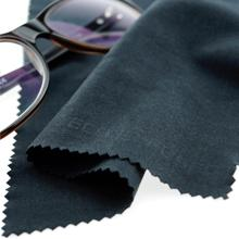 microfiber cleaning cloths clean glasses iphone ipad