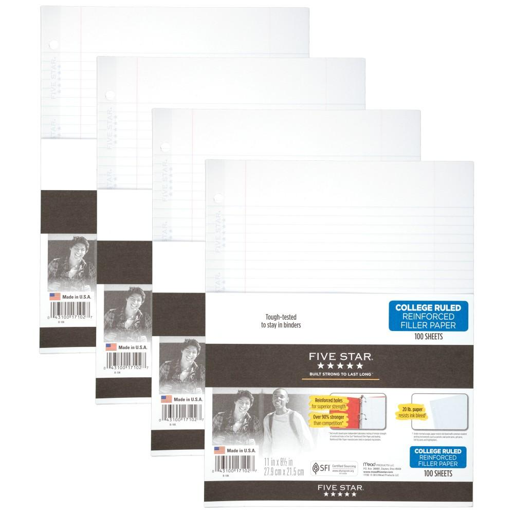 college ruled notebook paper wholesale