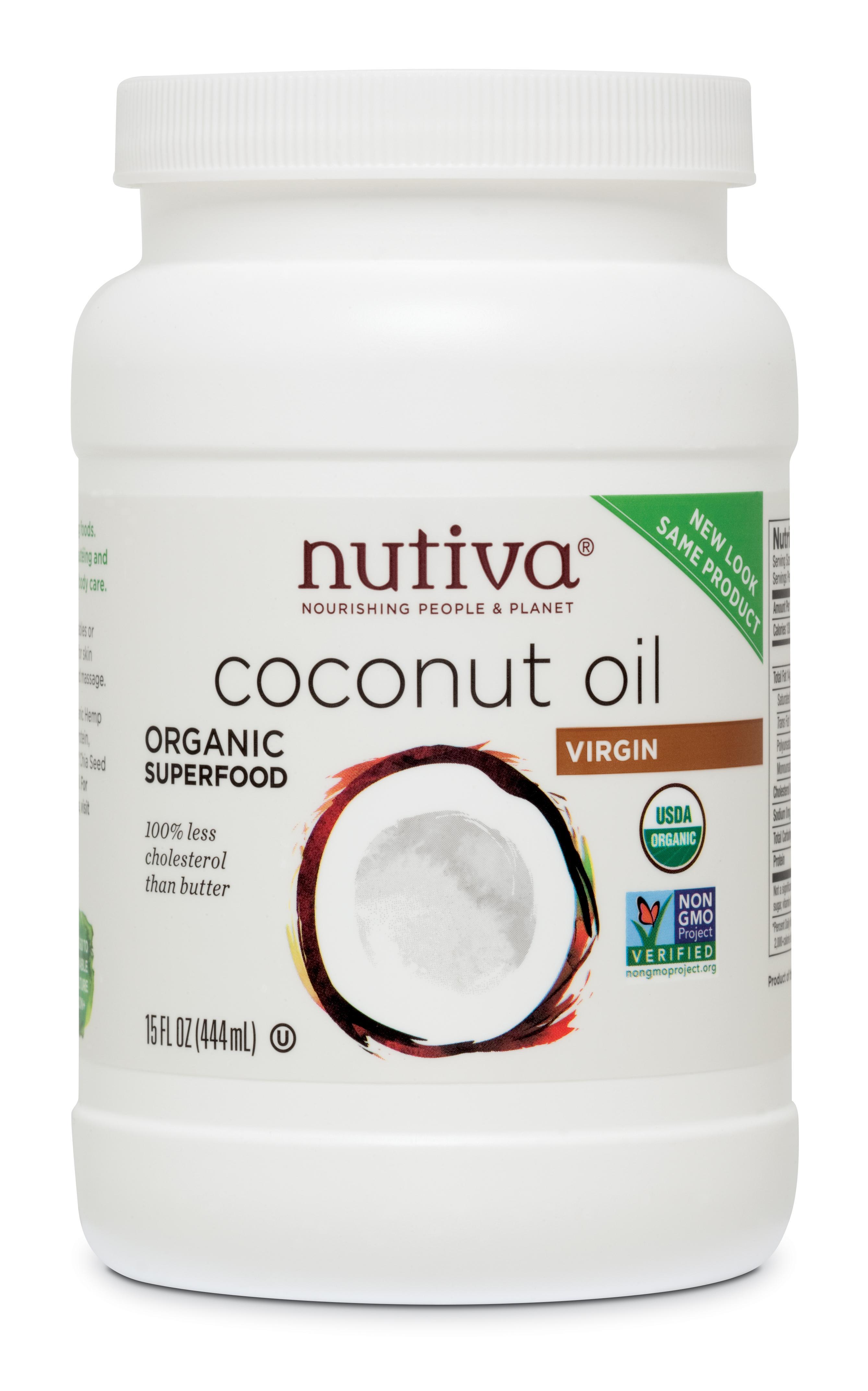 Business analysis of virgin coconut oil