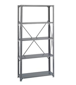 Shelving, Commercial shelving, warehouse shelves, warehouse