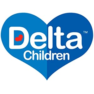 delta, children, family, owned, trusted, kids, furniture