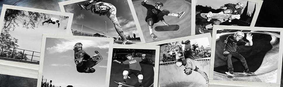 protec;pro-tec;skate;skateboard;helmet;pad;skateboarding;inline;rollerblade;scooter